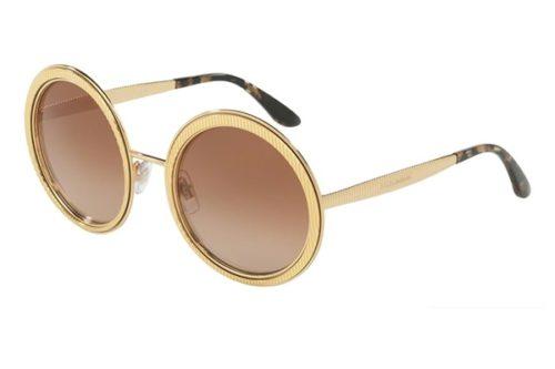 Dolce & Gabbana 2179 02/13 54 Akiniai nuo saulės Moterims