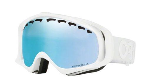 Oakley 7005N 700540  Akinių rėmeliai Unisex