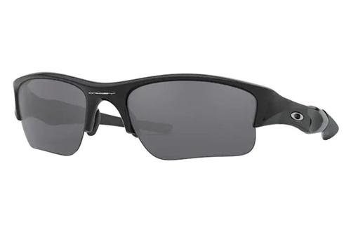 Oakley 9009 03-915 63 Akiniai nuo saulės Vyrams